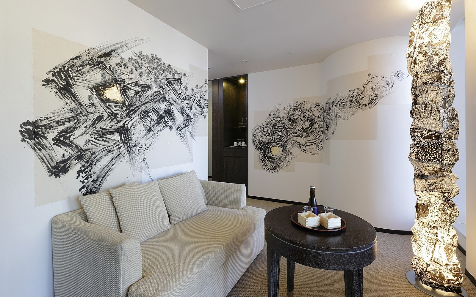 Parkhoteltokyo artist room king washi2 tokyo 1600x1000